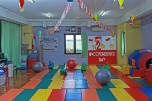 Play&Gym_website