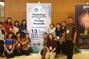 web-featured pelatihan